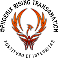 phoenix rising logo drop shadow 2-1